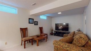 Photo 35: 8504 10 Avenue in Edmonton: Zone 29 House for sale : MLS®# E4243493