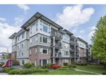 """Main Photo: 106 46289 YALE Road in Chilliwack: Chilliwack E Young-Yale Condo for sale in """"Newmark"""" : MLS®# R2577474"""
