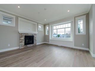 "Photo 2: 12148 203 Street in Maple Ridge: Northwest Maple Ridge House for sale in ""Palisades on Westside"" : MLS®# R2134183"