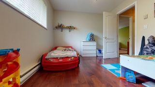 "Photo 12: 8023 COOPER Road in Halfmoon Bay: Halfmn Bay Secret Cv Redroofs House for sale in ""WELCOME WOODS HALFMOON BAY"" (Sunshine Coast)  : MLS®# R2494529"
