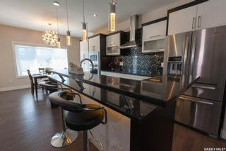 Photo 8: 339 Gillies Crescent in Saskatoon: Rosewood Residential for sale : MLS®# SK758087
