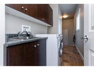 Photo 10: 7142 195 Street in Surrey: Clayton House for sale (Cloverdale)  : MLS®# R2294627