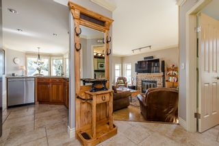 """Photo 11: 670 CLEARWATER Way in Coquitlam: Coquitlam East House for sale in """"Lombard Village- Riverview"""" : MLS®# R2218668"""
