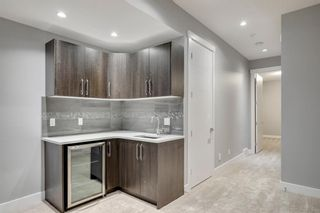 Photo 40: 525A 25 Avenue NE in Calgary: Winston Heights/Mountview Detached for sale : MLS®# A1091924