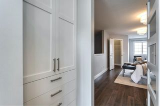 Photo 29: 8 11 Scarpe Drive SW in Calgary: Garrison Woods Row/Townhouse for sale : MLS®# A1138236