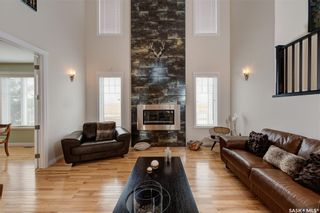 Photo 11: 300 Diefenbaker Avenue in Hague: Residential for sale : MLS®# SK849663