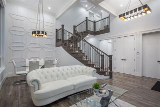 Photo 9: 4904 45 Avenue in Delta: Ladner Elementary House for sale (Ladner)  : MLS®# R2561080