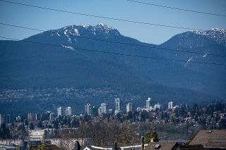 """Photo 25: 608 3760 ALBERT Street in Burnaby: Vancouver Heights Condo for sale in """"BOUNDARYVIEW TOWERS"""" (Burnaby North)  : MLS®# R2568543"""