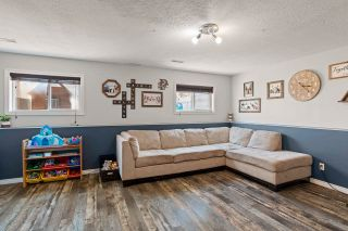 Photo 14: 5317 44 Street: Cold Lake House for sale : MLS®# E4237882