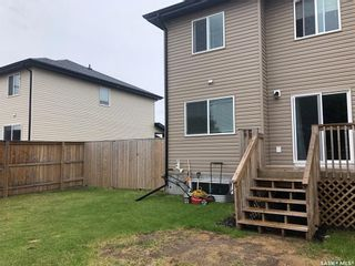 Photo 3: 222 15th Street in Battleford: Residential for sale : MLS®# SK869737