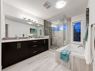 Photo 29: 2725 18 Street SW in Calgary: South Calgary House for sale : MLS®# C4025349