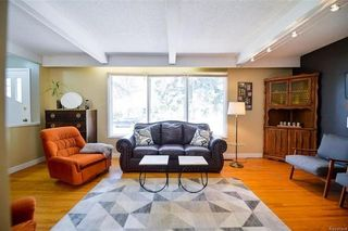 Photo 7: 18 Wakefield Bay in Winnipeg: Pulberry Residential for sale (2C)  : MLS®# 1812637