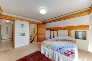Photo 15: 227 HIGHLAND Trail: Bowen Island House for sale : MLS®# R2613709