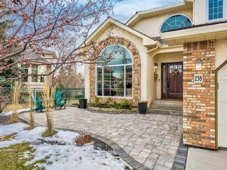 Photo 2: 238 Woodpark Green SW in Calgary: Woodlands Detached for sale : MLS®# A1054142