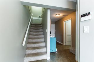 Photo 26: 1 1802 HEATH Road: Agassiz Townhouse for sale : MLS®# R2464499