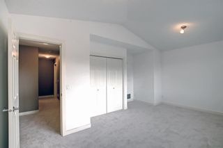 Photo 30: 193 Tuscarora Place NW in Calgary: Tuscany Detached for sale : MLS®# A1150540
