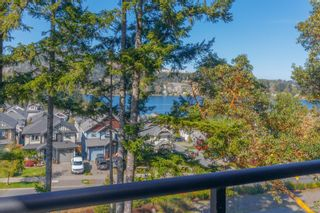 Photo 14: 101 1145 Sikorsky Rd in : La Westhills Condo for sale (Langford)  : MLS®# 873613