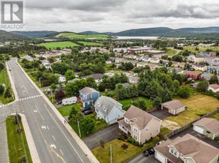 Photo 2: 39 Doyles Road in St. John's: House for sale : MLS®# 1233777