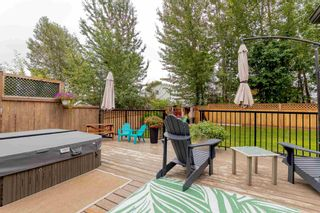 Photo 30: 3685 CHARTWELL Avenue in Prince George: Lafreniere House for sale (PG City South (Zone 74))  : MLS®# R2604337