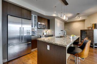 Photo 5: 901 10388 105 Street in Edmonton: Zone 12 Condo for sale : MLS®# E4244274