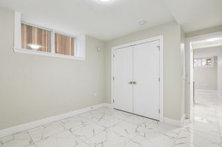 Photo 35: 7855 GILLEY Avenue in Burnaby: South Slope House for sale (Burnaby South)  : MLS®# R2557316