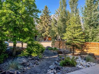 Photo 6: 622 4 Street: Canmore Semi Detached for sale : MLS®# A1135978