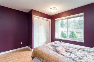 "Photo 17: 43 22740 116 Avenue in Maple Ridge: East Central Townhouse for sale in ""Fraser Glen"" : MLS®# R2334439"