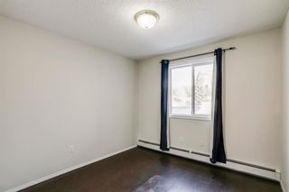 Photo 12: 318 10 Sierra Morena Mews SW in Calgary: Signal Hill Apartment for sale : MLS®# A1082577