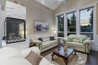 Photo 3: 9646 153A Street in Surrey: Guildford House for sale (North Surrey)  : MLS®# R2414227
