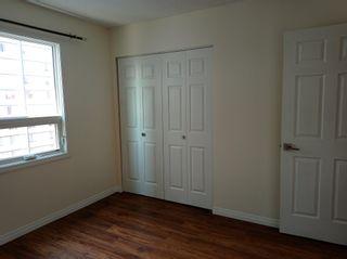 Photo 25: 901 10140 120 Street in Edmonton: Zone 12 Condo for sale : MLS®# E4254571