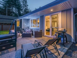 Photo 23: 136 Bray Rd in : Na Departure Bay House for sale (Nanaimo)  : MLS®# 863121