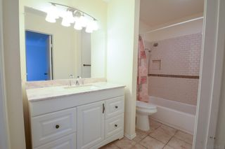 Photo 9: MISSION VALLEY Condo for sale : 1 bedrooms : 1357 Caminito Gabaldon #H in San Diego