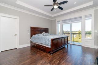 Photo 26: 210 Calder Rd in : Na University District House for sale (Nanaimo)  : MLS®# 872698