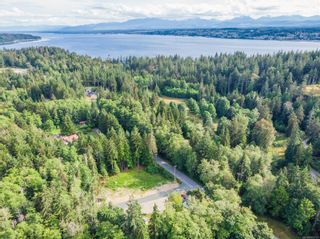 Photo 10: 6 638 Green Rd in : Isl Quadra Island Land for sale (Islands)  : MLS®# 854721