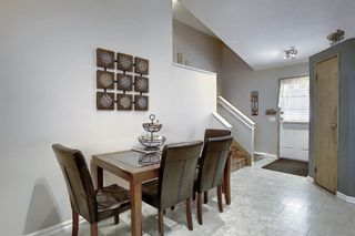 Photo 7: 305 Martinwood Place NE in Calgary: Martindale Detached for sale : MLS®# A1038589