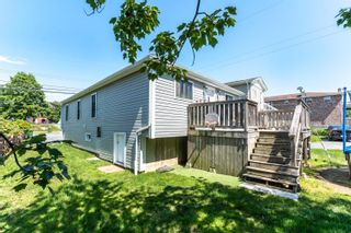 Photo 19: 1602 St Margarets Bay Road in Lakeside: 40-Timberlea, Prospect, St. Margaret`S Bay Residential for sale (Halifax-Dartmouth)  : MLS®# 202118143