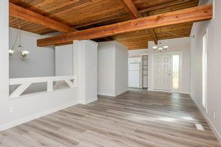 Photo 9: 4322 76 Street in Edmonton: Zone 29 Townhouse for sale : MLS®# E4260493