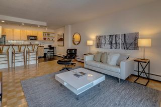 Photo 3: 514 339 13 Avenue SW in Calgary: Beltline Apartment for sale : MLS®# A1052942