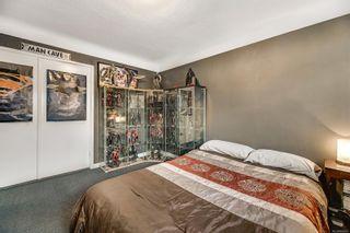 Photo 27: 2548 Wesley Pl in : Vi Oaklands House for sale (Victoria)  : MLS®# 866371