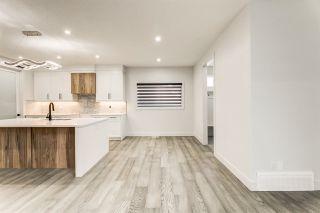 Photo 17: 7320 MORGAN Road in Edmonton: Zone 27 House for sale : MLS®# E4234129