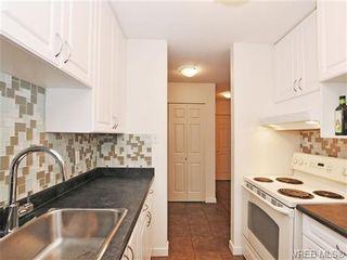 Photo 7: 205 1040 Rockland Ave in VICTORIA: Vi Downtown Condo for sale (Victoria)  : MLS®# 668312