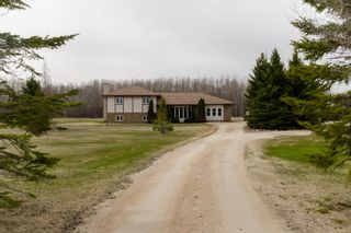 Photo 2: 57 Meadowcrest Drive: RM Springfield Single Family Detached for sale (R04)  : MLS®# 1908478