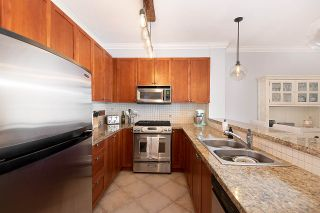 """Photo 17: 205 4211 BAYVIEW Street in Richmond: Steveston South Condo for sale in """"THE VILLAGE"""" : MLS®# R2550894"""