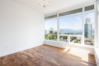 Photo 22: 1002 4360 BERESFORD STREET in Burnaby: Metrotown Condo for sale (Burnaby South)  : MLS®# R2586373