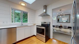 """Photo 15: 40043 PLATEAU Drive in Squamish: Plateau House for sale in """"Plateau"""" : MLS®# R2463239"""