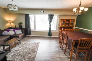 Photo 4: 725 Kildare Avenue West in Winnipeg: West Transcona Residential for sale (3L)  : MLS®# 202103872