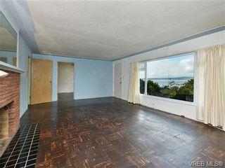 Photo 15: 318 Clifton Terr in VICTORIA: Es Saxe Point House for sale (Esquimalt)  : MLS®# 714838