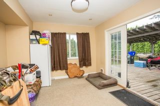 Photo 7: 17846 60 Avenue in Surrey: Cloverdale BC House for sale (Cloverdale)  : MLS®# R2575698