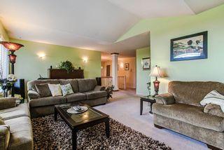 Photo 7: 23831 ZERON Avenue in Maple Ridge: Albion House for sale : MLS®# R2095484