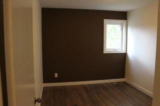 Photo 17: 286 Rutland Street in Winnipeg: St James Residential for sale (5E)  : MLS®# 202124633